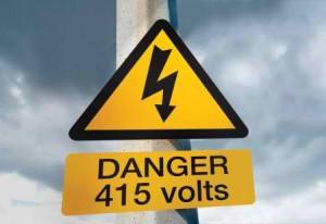 low-voltage-directive