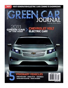 Green Car Journal___Bremach T-Rex p1